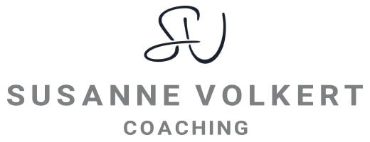 sv_coaching_500x182_935-1-1-min