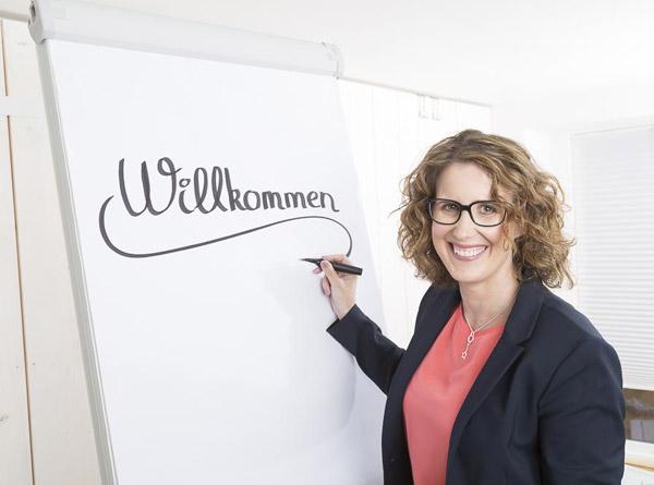 Training Stressbewältigung Köln