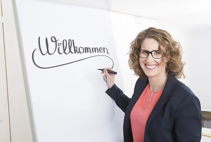 Training Stressbewältigung Resilienz Köln
