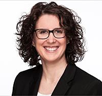 Susanne Volkert - Coaching Köln