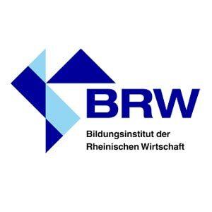BRW Bildungsinstitut der Rheinischen Wirtschaft