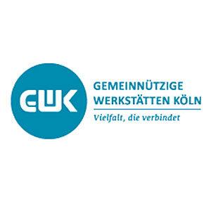GWK Köln
