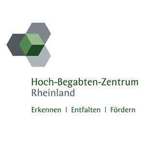 Hochbegabtenzentrum Rheinland