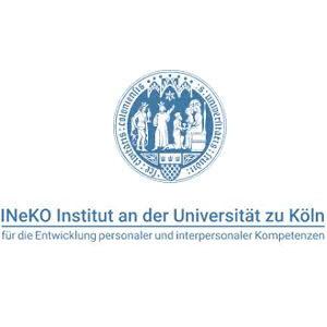 INeKO Institut an der Universität zu Köln
