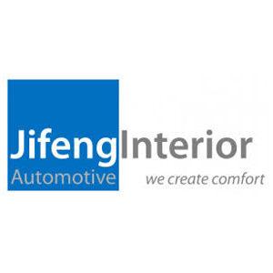 Jifeng Interior Automotive