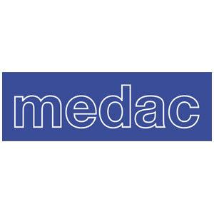 Medac Gmbh Pharma