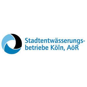 Stadtentwässerungsbertriebe Köln