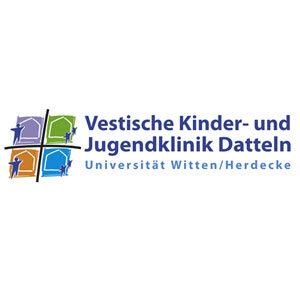 Vestische Kinder- und Jugendklinik